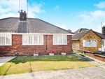 Thumbnail for sale in Haydon View Road, Swindon, Wiltshire