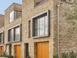 Thumbnail to rent in Long Road, Cambridge