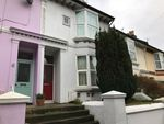 Thumbnail to rent in Dyke Road Drive, Brighton