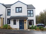 Thumbnail to rent in 37 Parkside, Auchterarder