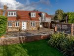 Thumbnail for sale in Barton Close, Bognor Regis, West Sussex