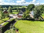 Thumbnail for sale in Abbeydore, Hereford
