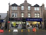 Thumbnail to rent in 68 High Street, Banchory, Aberdeenshire