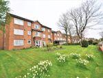 Thumbnail to rent in Whitegate Drive, Blackpool, Lancashire