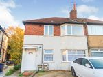 Thumbnail for sale in Oakleigh Close, Finchley, London, Uk