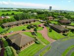 Thumbnail to rent in Bylands Way, Belasis Hall Technology Park, Billingham