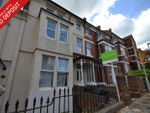 Thumbnail to rent in Nelson Road, Hastings