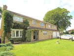 Thumbnail for sale in Rectory Close, Skelbrooke, Doncaster, South Yorkshire