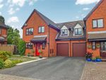 Thumbnail for sale in Osier Court, Eaton Ford, St. Neots, Cambridgeshire