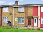 Thumbnail to rent in Darnley Road, Strood, Rochester, Kent