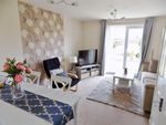 Thumbnail for sale in Transporter Way, Longlands, Middlesbrough