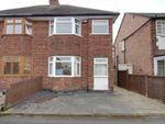 Thumbnail to rent in Mikado Road, Long Eaton, Nottingham