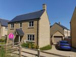 Thumbnail for sale in Yells Way, Fairford