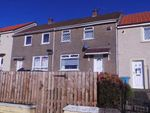 Thumbnail to rent in Kenmuir Street, Coatbridge
