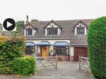 Thumbnail for sale in Heather Road, Binley Woods, Coventry
