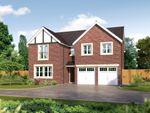 """Thumbnail for sale in """"Malborough II"""" at Whittingham Lane, Broughton, Preston"""