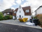 Thumbnail to rent in Edgehill Road, Purley