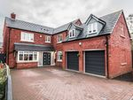 Thumbnail for sale in Sanstone Road, Bloxwich, Walsall