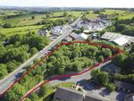 Thumbnail for sale in One Acre Roadside Site, Whitehall Road, Drighlington