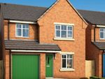 "Thumbnail to rent in ""The Fir At Willows, Dudley"" at Middlepark Road, Dudley"