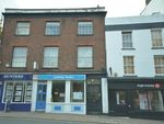 Thumbnail to rent in South Street, Exeter