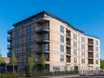 Thumbnail to rent in Apartment 22 At Trinity, Windsor Road, Slough, Berkshire