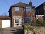Property history Northwood Lane, Clayton, Newcastle, Staffordshire ST5