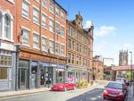 Thumbnail to rent in Kirkgate, Leeds, West Yorkshire