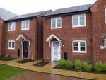 Thumbnail to rent in Iris Rise, Cuddington, Cheshire