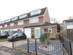 Thumbnail for sale in Wallace Close, Woodley, Reading