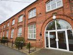 Thumbnail to rent in Beckmill, Algernon Road, Melton Mowbray
