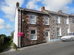 Thumbnail for sale in Bellevue, Redruth