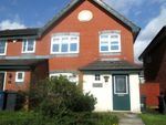 Thumbnail for sale in White Moss Road, Skelmersdale