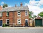 Thumbnail to rent in Mainstone, Romsey