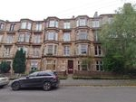 Thumbnail to rent in Garthland Drive, Dennistoun, Glasgow