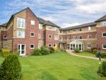 Thumbnail for sale in Primrose Court, Primley Park View, Leeds
