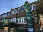 Thumbnail for sale in Brent Close, Dartford