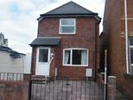 Thumbnail to rent in Fortescue Road, St. Thomas, Exeter
