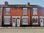 Thumbnail to rent in Wade Street, Burslem, Stoke-On-Trent