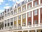 Thumbnail to rent in Eaton Place, Belgravia, London