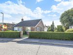 Thumbnail for sale in Chesham, Buckinghamshire