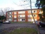 Thumbnail to rent in St Georges Court, London Road, East Grinstead