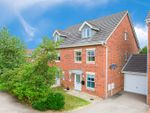Thumbnail for sale in Lavender Close, Corby