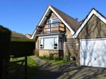 Thumbnail for sale in Stanley Road, Telscombe Cliffs, Peacehaven