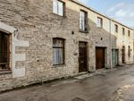 Thumbnail to rent in Devonshire Mews, Skipton