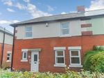 Thumbnail to rent in Fourth Avenue, Morpeth
