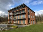 Thumbnail to rent in Salus House, Dyson Wood Way, Bradley Business Park, Huddersfield