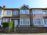 Thumbnail to rent in Cecil Road, Croydon