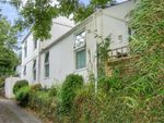 Thumbnail for sale in Bell Veor, Lanner, Redruth, Cornwall