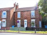 Thumbnail to rent in West Parade, Hull